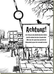 AchtungSchule