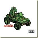 04 gorillaz