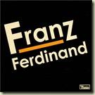 01 franz ferdinand