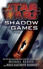 Shadowgamescover 300