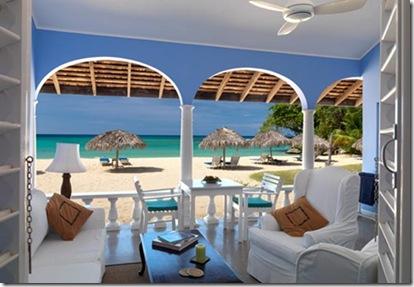 jamaica-inn-1