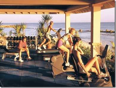 gym_at_the_Breezes_Resort_and_Spa_rio_bueno