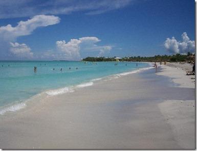 beach-at-iberostar-cuba