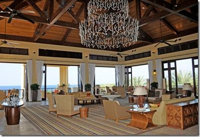 Hyatt-Regency-Curacao-Lobby