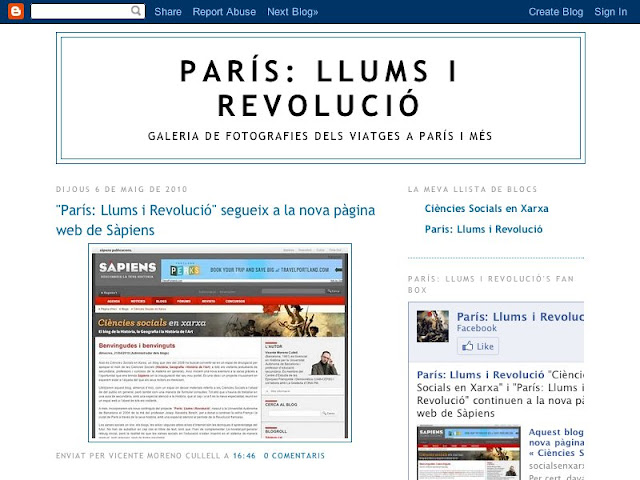 llums-i-revolucioblogspotcom.jpg