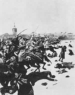 Bloody Sunday 1905.jpg