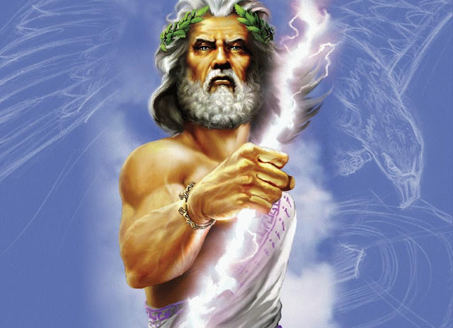 zeus-greek-mythology.jpg