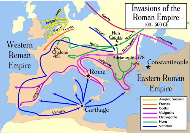 800px-Invasions_of_the_Roman_Empire_1.png