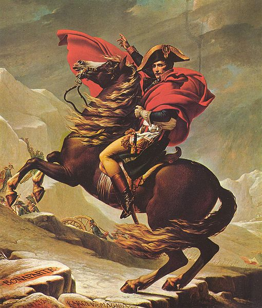 Jacques-Louis-David-Napoleon.jpg