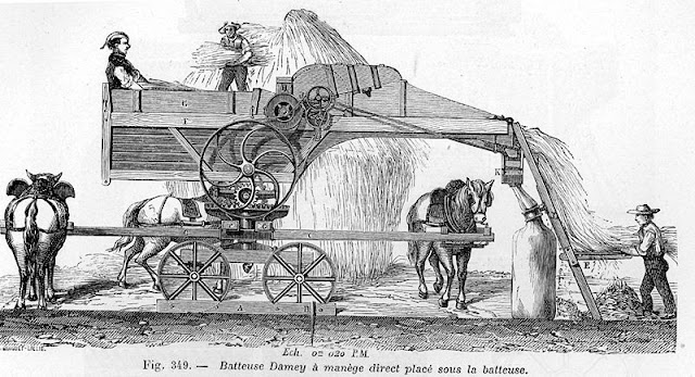 Batteuse_1881.jpg
