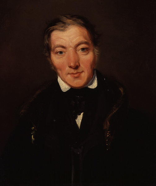 Robert_Owen.png