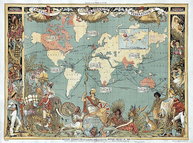 Imperial_Federation,_Map_of_the_World_Showing_the_Extent_of_the_British_Empire_in_1886.jpg