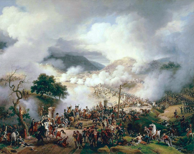 Battle_of_Somosierra.PNG