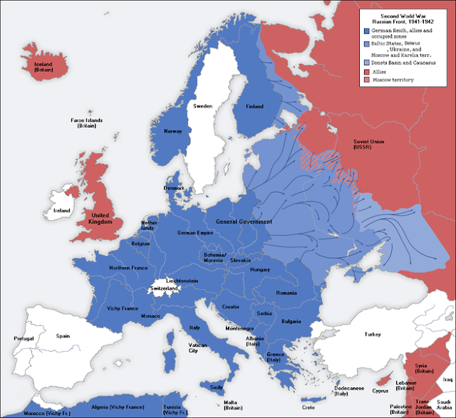 Second_world_war_europe_1941-1942_map.png