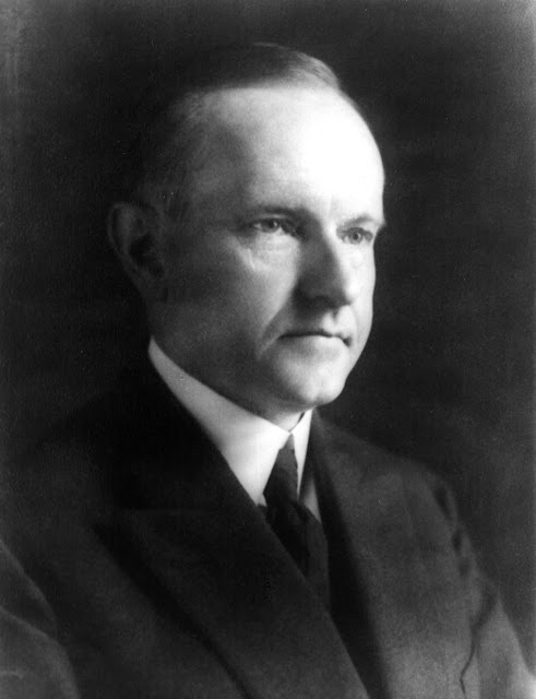 Calvin_Coolidge.jpg
