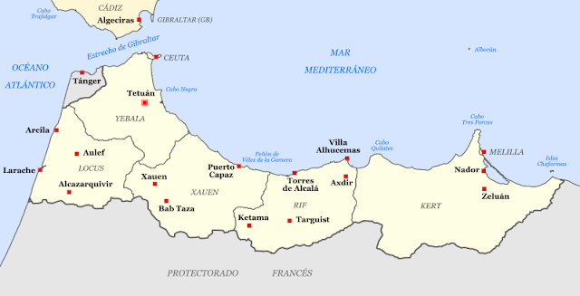 Morocco-spanish-protectorate-1955.png