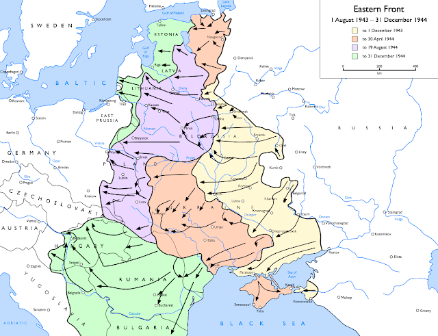 Eastern_Front_1943-08_to_1944.png