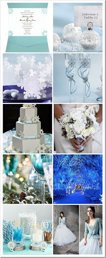 Snowflake Wedding Cake by Diane 39s Cakes and More