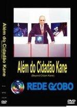 Além do cidadão Kane