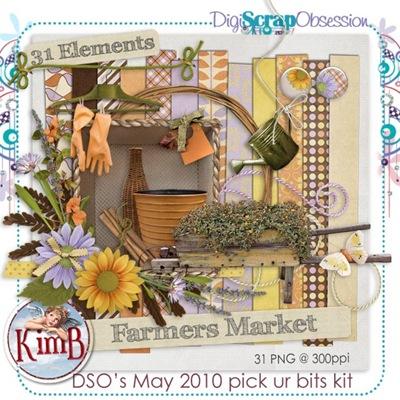 kb-farmersmarket_elements
