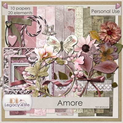 L4L_Amore_Preview