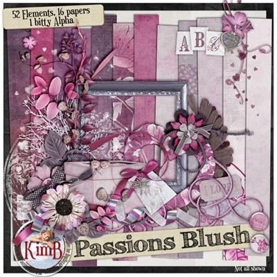 kb-passionsblush