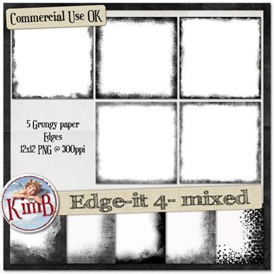 kb-edgeit-4