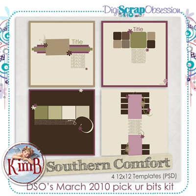 kb-SC-templates