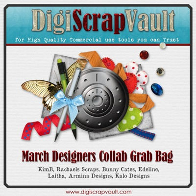 DSV-MarchCollabBag
