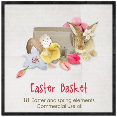kb-Easterbasket