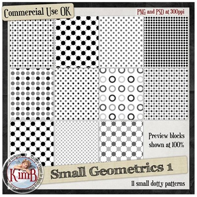 kb-smallgeo_patterns1