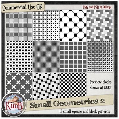 kb-smallgeo_patterns2