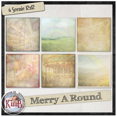 kb-merryaround_02_LRG
