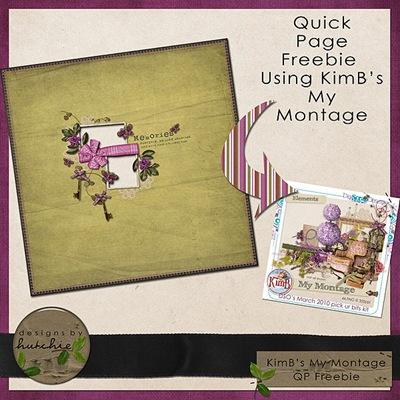 hutchie-KimB-MyMontage-QP-f