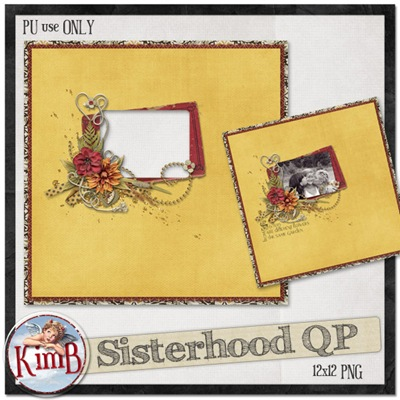 [kb-sisterhood-qp1[3].jpg]