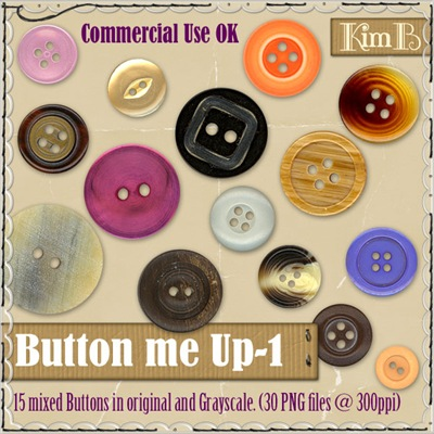 kb-buttonmeup1