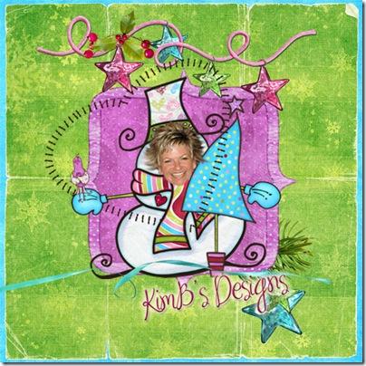 KimberlyRae-KimB-FSWLove-KimbSiggyBG-web