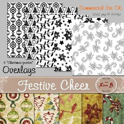kb-festivecheer-overlays