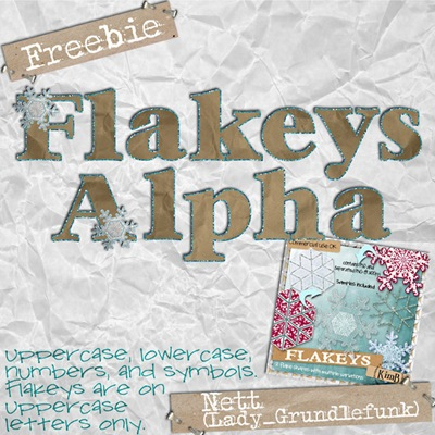 Flakeys-alpha-preview