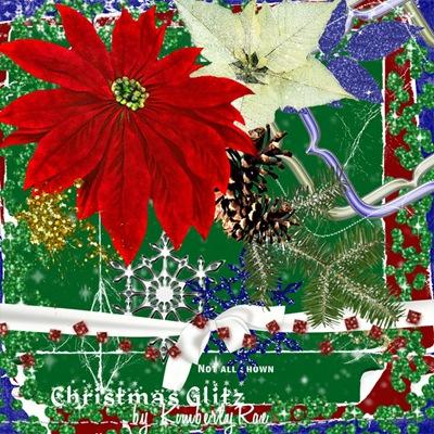 christmas-glitz-preview-web2[5]