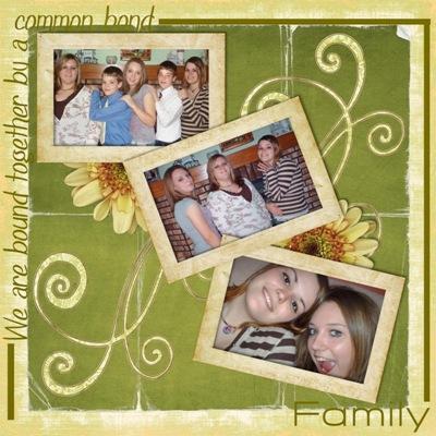 pjk-Family-Bond-000-Page-1