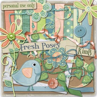 kb-freshposie