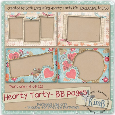 kb-heartytarty-BB_01