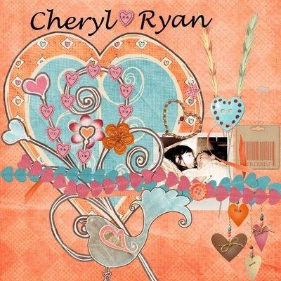 cheryl ryan copy