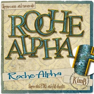 kb-Roche-alpha