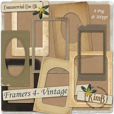 kb-framers4-Vintage