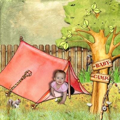Abbie-CampingRS