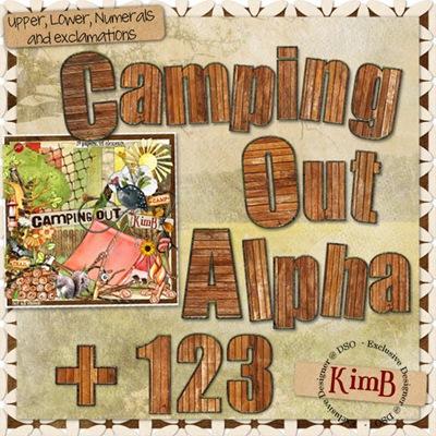 kb-campingout_alpha