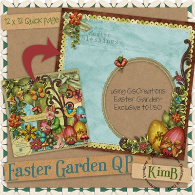 gs-kb-eastergardenQP