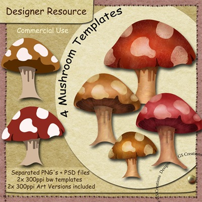 gs_mushroomtemplates_01_LRG600x600